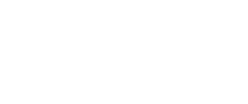 Miguel Angel Calisto
